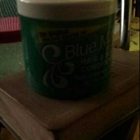 Blue Magic Bergamot Anti-Breakage Formula Hair & Scalp Conditioner uploaded by ariel s.