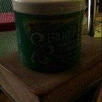 Blue Magic Bergamot Anti-Breakage Formula Hair & Scalp Conditioner uploaded by ariel s.
