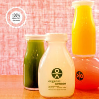 Organic avenue love cleanse reviews organic avenue love cleanse uploaded by annie r malvernweather Image collections