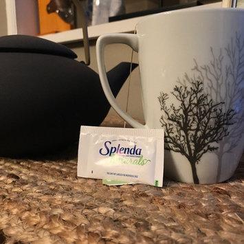 Photo of SPLENDA® Naturals Stevia Sweetener uploaded by Brandon L.