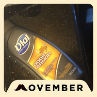 Dial® for Men Antibacterial Body Wash 24 Hour Odor Armor uploaded by Roseanna O.