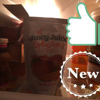 Juicy Juice® Splashers™ Tropical Twist uploaded by Melissa H.