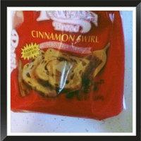 Sun-maid Sunmaid Cinnamon Swirl Raisin Bread 16-oz. uploaded by Madeline C.