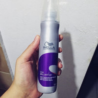 Wella Professionals Stay Brilliant Color Protecting Lotion - Wet - 5.07 oz uploaded by Fairuz I.