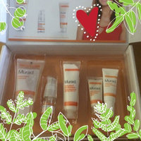 Murad Essential-C Daily Renewal Complex uploaded by Ana S.