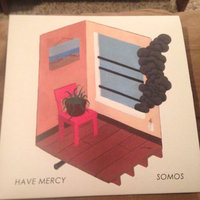 Have Mercy/Somos [Split] by Have Mercy/Somos uploaded by Cristian H.