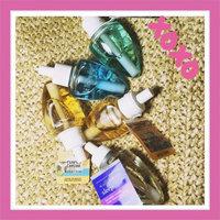 Bath & Body Works Wallflowers Fragrance Refill Bulb Beautiful Day uploaded by Meagan M.