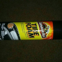 Armor Tire Foam Protectant uploaded by stephanie o.