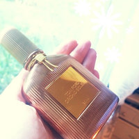 TOM FORD Orchid Soleil 1.0 oz Eau de Parfum spray uploaded by Natasha S.