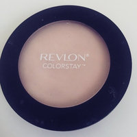 Revlon ColorStay Pressed Powder with SoftFlex uploaded by Carly S.