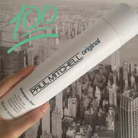 Paul Mitchell Shampoo One 16.9 oz uploaded by Paola M.