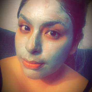 Photo of Dead Sea Essentials by AHAVA Soothing Chamomile Spa Facial Mud Mask uploaded by Faby V.