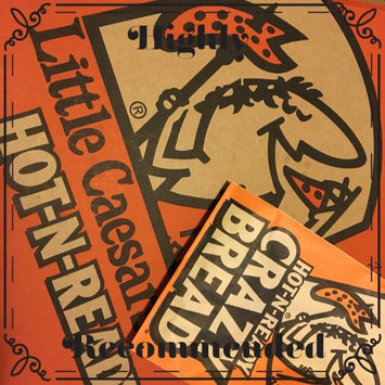 Photo of Little Caesars uploaded by Taylor P.