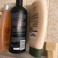 Equate Everyday Moisture Body Wash uploaded by Alexandria S.