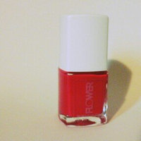 FLOWER Beauty Nail'd It Nail Lacquer, 0.4 fl oz uploaded by MELISSA J.