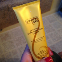 ALTERNA Bamboo(R) Smooth Curls Anti-Frizz Curl-Defining Cream 4.5 oz uploaded by Taylor W.