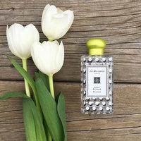 Jo Malone Nectarine Blossom and Honey uploaded by Kourtney T.