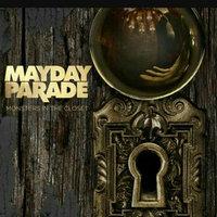 Mdp Mayday Parade ~ Mayday Parade (new) uploaded by Amanda P.