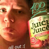 Juicy Juice® Fruit Punch uploaded by Allexxis B.