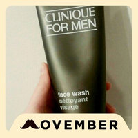Clinique for Men™ Face Wash uploaded by Jill W.