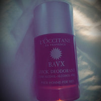 L'Occitane Eau Des Baux Stick Deodorant uploaded by Vanessa C.