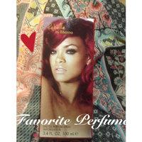 Rebelle by Rihanna Eau de Parfum Spray uploaded by member-89316c465