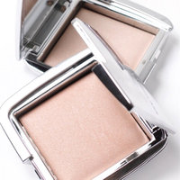 Hourglass Ambient® Strobe Lighting Powder uploaded by Amber H.