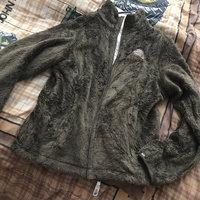 The North Face Khumbu 2 Fleece Jacket - Women's uploaded by Danial B.