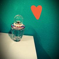 Taylor by Taylor Swift Eau De Parfum uploaded by Corinne S.