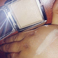 Hourglass Ambient® Strobe Lighting Powder uploaded by Talisa C.