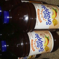 Snapple Diet No Calories Peach Tea uploaded by Issy G.