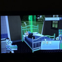The Sims 3  uploaded by Shawn J.