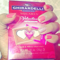 Ghirardelli® Chocolate Squares™ Premium Assortment 7.45 oz uploaded by Nowshin R.