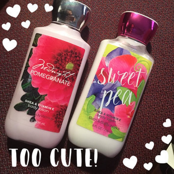 Photo of Signature Collection Body Lotion uploaded by Francisca H.