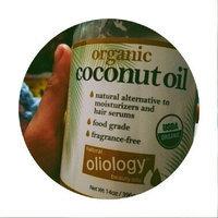 Artisana 100% Organic Raw Coconut Butter, 16 oz - 1 ct. uploaded by Karene W.