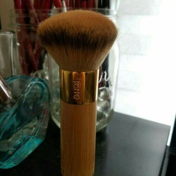 tarte Kabuki Brush uploaded by Penelope B.