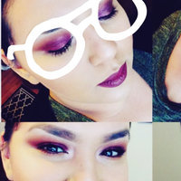 Bare Escentuals bareMinerals Pink Eyecolor - Here Kitty uploaded by Angie V.