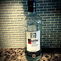 Ketel One Vodka uploaded by Christie D.
