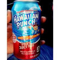 Hawaiian Punch Fruit Juicy Red uploaded by Blanca V.