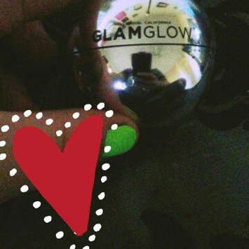 Photo of GLAMGLOW POUTMUD™ Fizzy Lip Exfoliating Treatment uploaded by Ashley L.