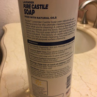 Equate Lavender Pure Castile Soap uploaded by Anne G.