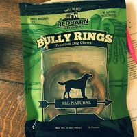 Red Barn REDBARN PET PRODUCTS INC 251003 Bully Rings uploaded by Katie L.