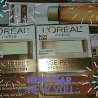 L'Oréal Paris Age Perfect® Hydra-Nutrition Eye Balm uploaded by Keisha R.