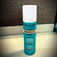 Marc Anthony True Professional Oil of Morocco Argan Oil Hair Spray uploaded by Jenine O.