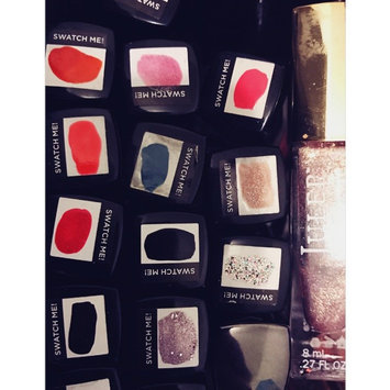Photo of Julep Nail Vernis Nail Polish uploaded by Kristen F.