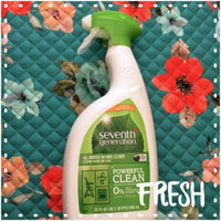 Seventh Generation Free & Clear All Purpose Natural Cleaner uploaded by Emily T.