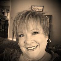 Dr. Brandt pores no more® pore refiner primer uploaded by Dawn F.