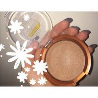 Rimmel Sun Shimmer Compact 11g - Light Shimmer uploaded by Ashleigh K.