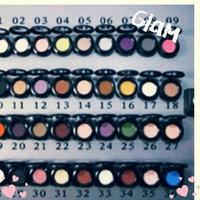 MAC Cosmetics Eye Shadow uploaded by Candi P.