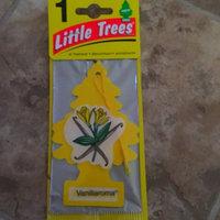 Car Freshner Corp Vanilla Air Freshener (Pack Of 24) U1 Auto Air Fresheners uploaded by Shannon M.